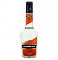 DE KUYPER TRIPLE SEC 700ML.jpg